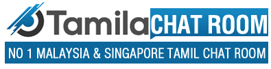 Malaysian Tamil Chat Room